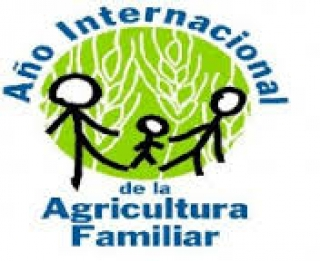 As Boas Noticias -ONU declara 2014 como o Ano Internacional da Agricultura Familiar (AIAF 2014).